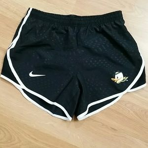 NEW Nike Dri Fit Running Shorts XS